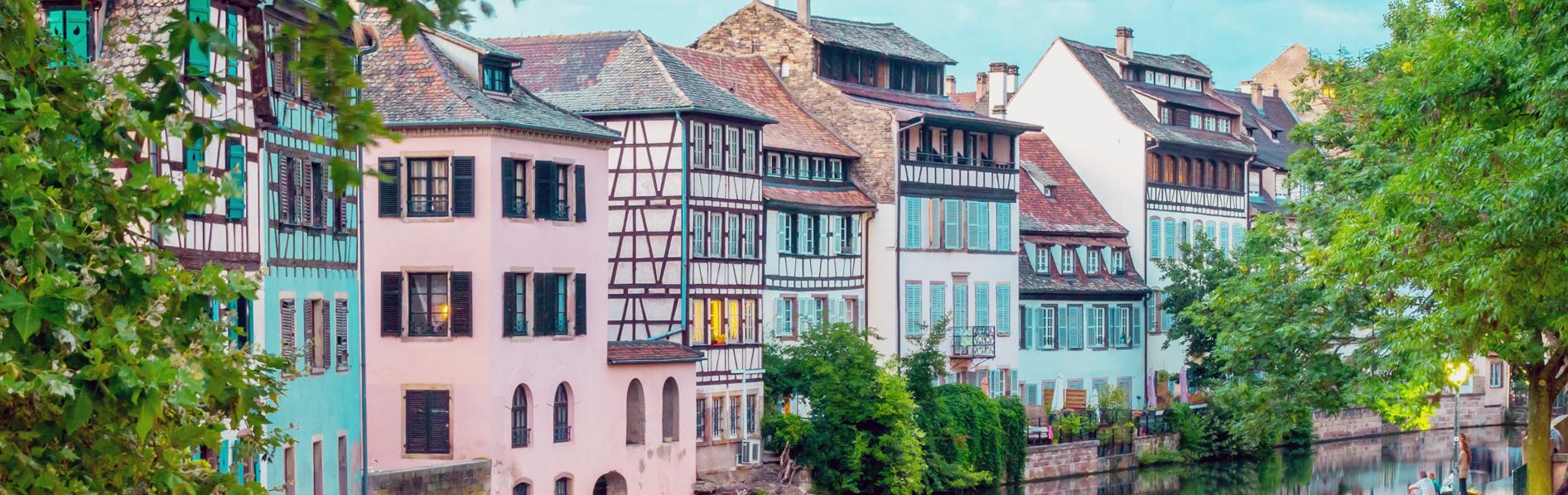 Objectif-immo67.fr Strasbourg Kochersberg maison appartement vente location