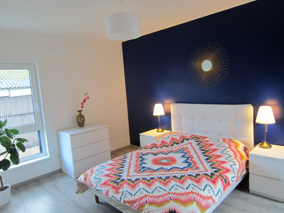 VENDU // DUNTZENHEIM - Superbe maison contemporaine BBC - OBJECTIF-IMMO67.FR