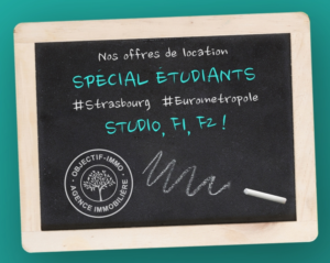 SELECTION SPECIAL ETUDIANTS