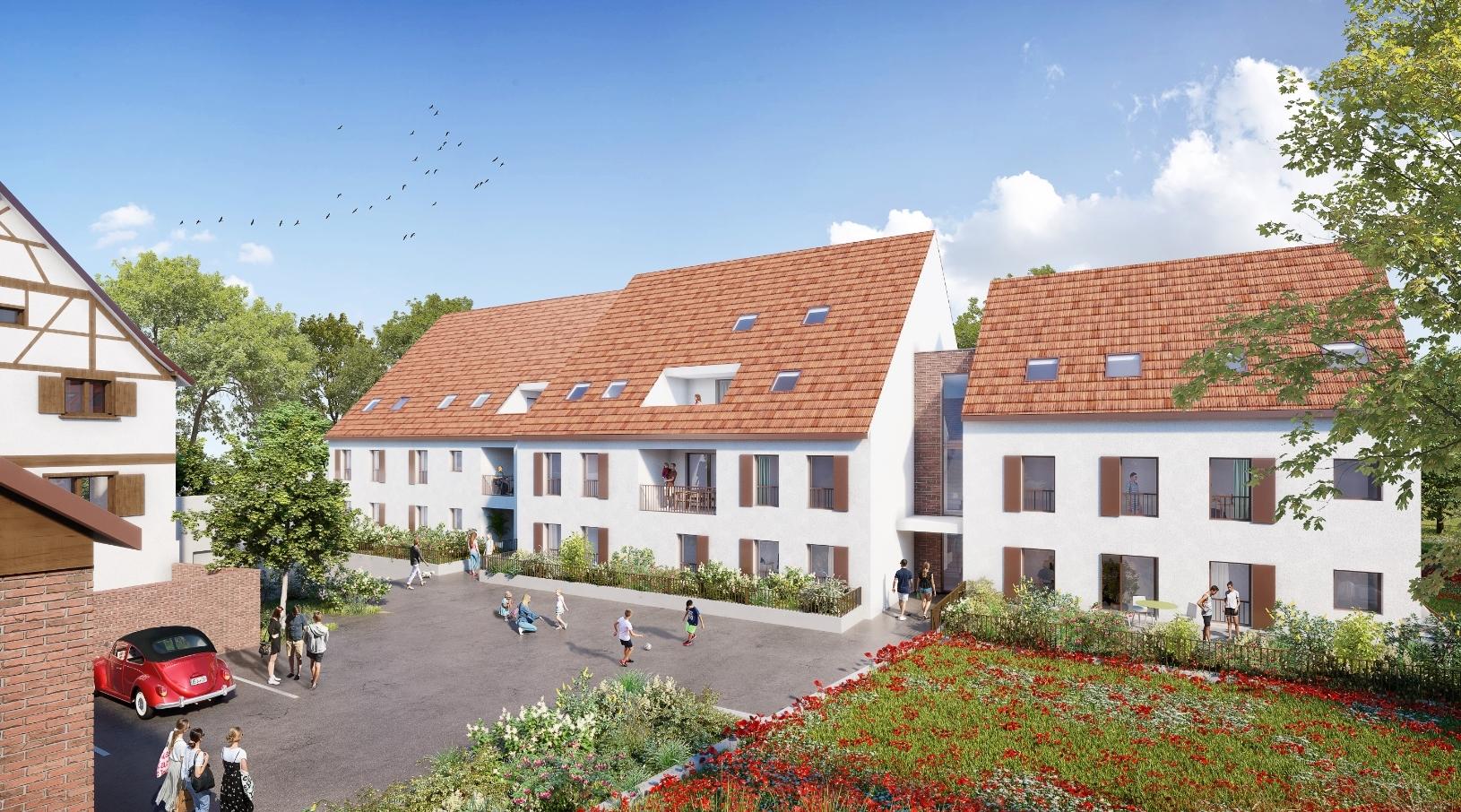 héritage-willgottheim-kochersberg-neuf