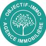 OBJECTIF-IMMO67.FR : Immobilier Kochersberg & Strasbourg 67